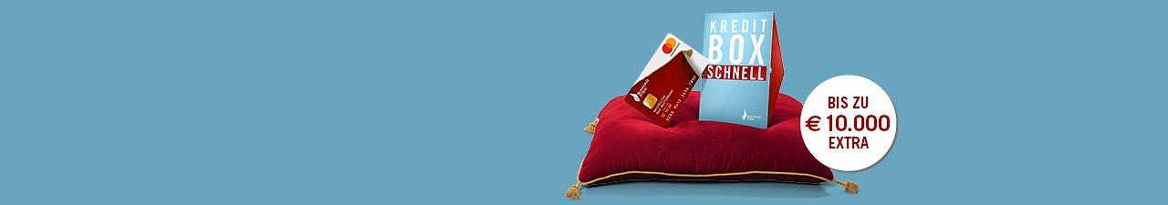 Bawag Kreditrechner Wohnung
