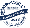 Trainee Net 2018