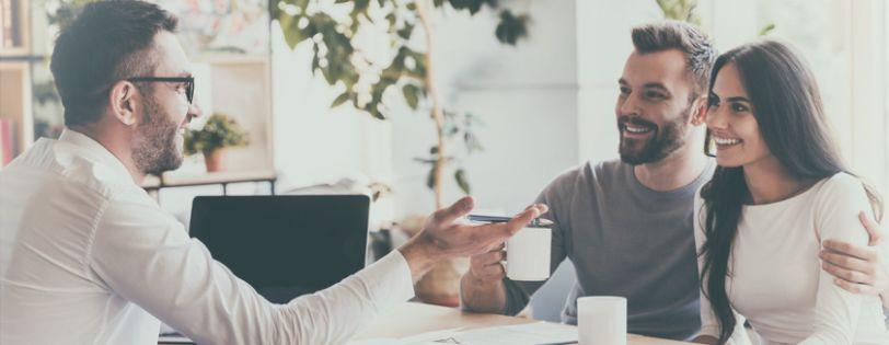 Kostenlose Dating-Seiten ohne Kreditkartenanforderung Geschwindigkeit datiert kosice